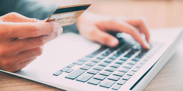 Опасны ли онлайн кредиты в Украине?