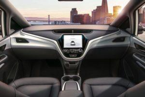 Кто быстрее? Беспилотный автомобиль или профессиональный автогонщик?