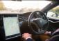 Lyft наняла бывшего менеджера Tesla Autopilot для разработки автономных автомобилей